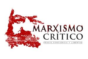 marxismo_alta
