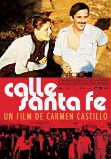 calle_santa_fe-657000676-large