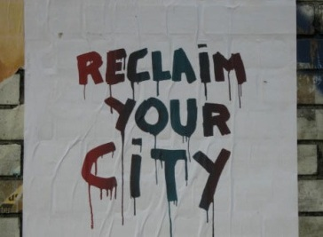 reclaim-your-city