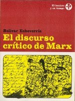 https://marxismocritico.files.wordpress.com/2012/12/091c0-discurso.jpg?w=225&h=300