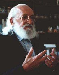 """""""Pedagogía del oprimido"""" - libro de Paulo Freire - año 1970 - en los mensajes está el libro: """"Política y Educación"""", del mismo autor 02_mvg_edu_freire"""