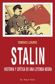 Stalin: Historia y critica de una leyenda negra (2008) - Domenico Losurdo - Página 2 Stalinlosspagn