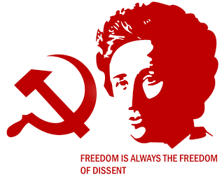 http://marxismocritico.files.wordpress.com/2013/09/42e44-rosa_luxemburg_by_party9999999-d4fn3t4.png