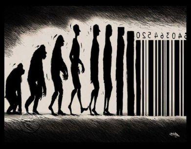 72645-codigo-de-barras-alienacion-capitalista-revolucion-libertaria-masas-liberacion