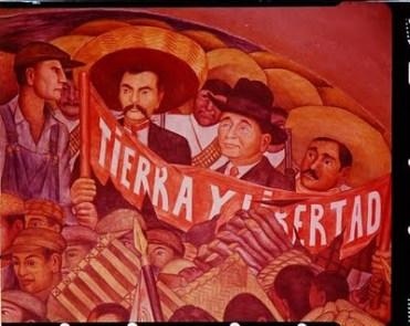 3f065-revolucion-mexicana