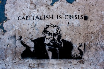 840a3-capitalism-is-crisis-575x383