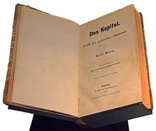 350px-marx_-_das_kapital_-_1867_-_dhm_retusche