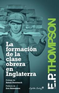 formacionClaseObrera_150ppp