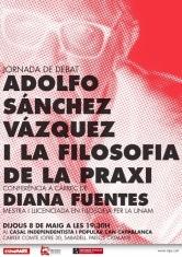 Vazquez (452x640)