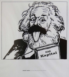 4998f-marx-das-kapital-cartoon