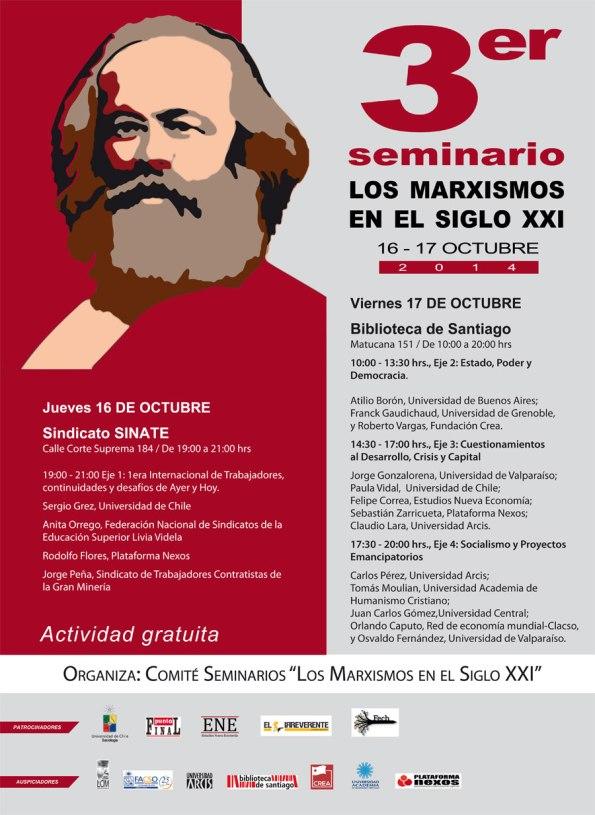 Afiche-seminario-marxismos-mailing (2)