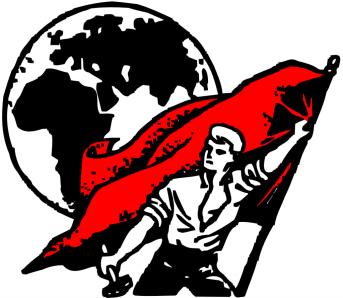 150 años de la Internacional de los Trabajadores