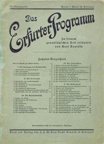 erfurter_programm