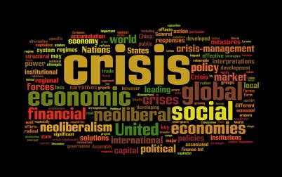 f-2011-crisis-unrisd-final