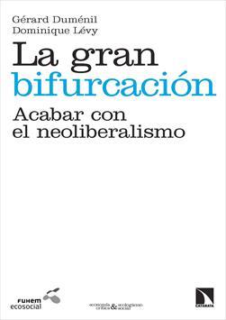 lagranbifurcacion-1