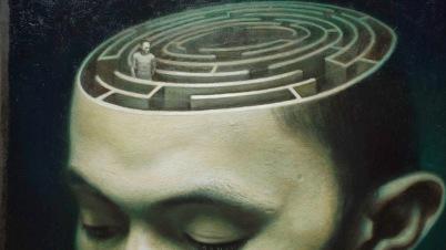 lokisonslabyrinth1