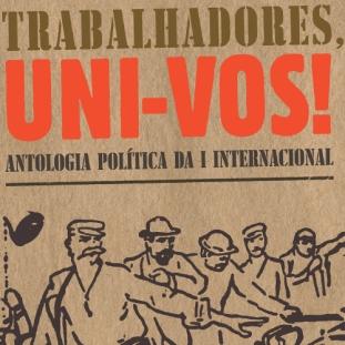 trabalhadores-uni-vos_capa_8