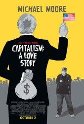 capitalism_a_love_story3