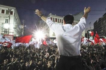 greece-elections-800-b2e9287a9510fa3cd977be60bab48b54