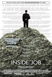 inside-job-top