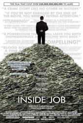 inside-job-top