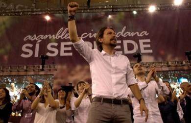 Pablo-Igesias-Vistalegre-Asamblea-Podemos_EDIIMA20141018_0176_14-e1413652308277