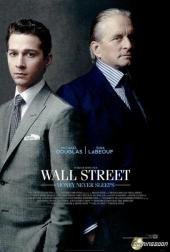 Wall_Street_Money_Never_Sleeps_Poster