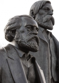a751d-karl-marx-and-friedrich-engels