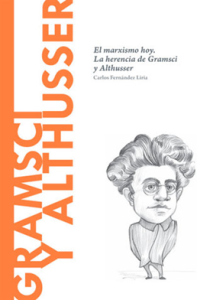 gramsci-althusser-197x300