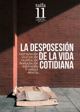 TAIFA11-portada