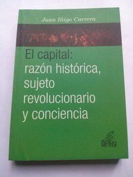 el-capital-razon-historica-sujeto-revolucionario-conciencia-695801-MLA20400306495_082015-F