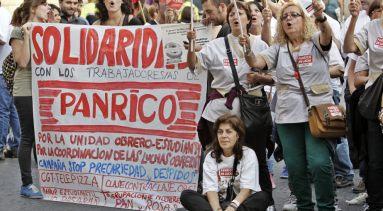 trabajadores-de-panrico-protestan-para-pedir-la-retirada-del-ere