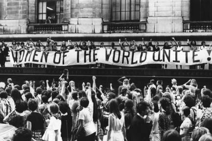 women-of-the-world-unite-womens-liberation-demonstration-august-26-1970-21-2