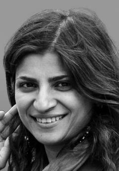 """""""Reproducción social del trabajo y clase obrera global"""": Tithi Bhattacharya"""